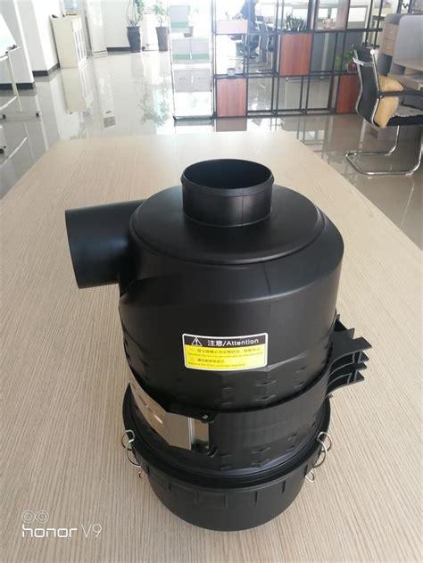 air filter assembly news xinxiang zhongyue filter coltd