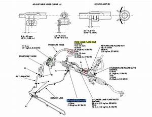 2004 Accord Engine Diagram - Wiring Diagrams Image Free