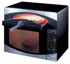Micro Onde Premier Prix : achetez daewoo kod135dp micro onde et four pizza noir 36l ~ Dailycaller-alerts.com Idées de Décoration