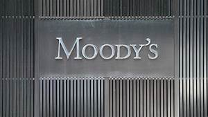 Moody's downgrades 4 US giant lenders — RT Business