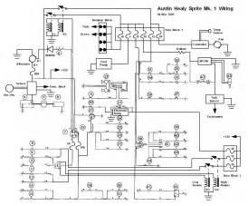 similiar residential ac wiring diagram keywords house electrical wiring diagram to the wiring diagram
