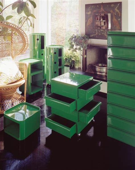 kartell l vintage design by kartell moderndesigninterior