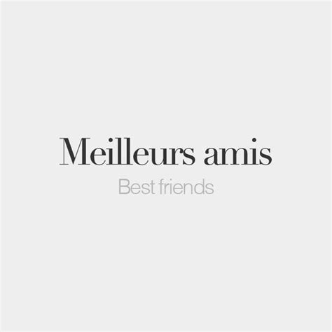 french quotes ideas   pinterest french
