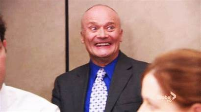 Creed Office Bratton Moments Character Theodysseyonline Memes