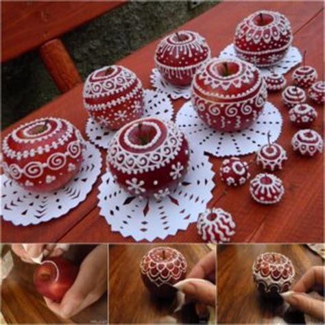 wonderful diy christmas ornament cake pops