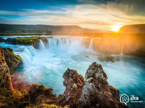 Vermietung Island Auf Einem Bauerhof Für Ihre Ferien Mit Iha