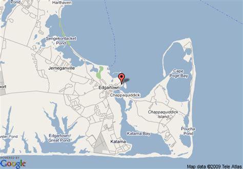 ypisvat eden condominiums room map
