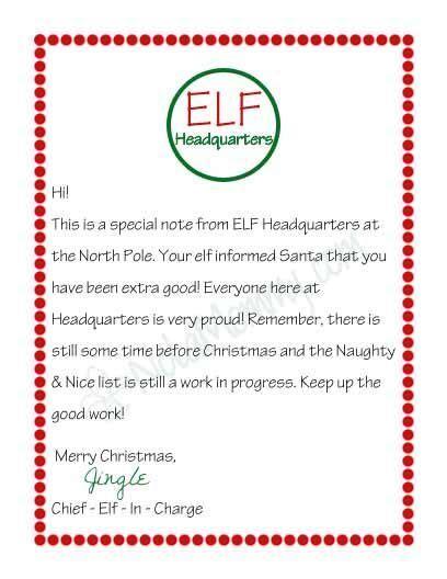 elf   shelf  letter letter   elf