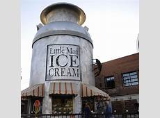 You can score a $1 pint of Little Man Ice Cream tonight