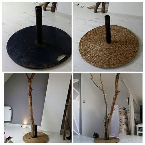 comment faire bois flotte accueil design et mobilier