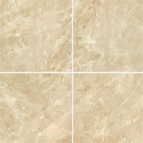emperador marble tile texture seamless 14328