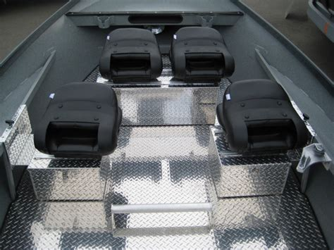 Willie Boat Seat Box by Drift Boat Items Willie Boats