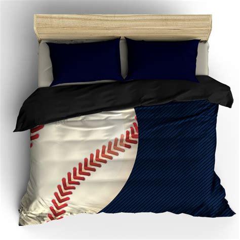 Baseball Theme Bedroom by Baseball Themed Bedroom Ideas