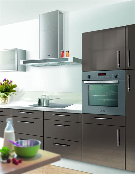 sauter cuisine sauter électroménager equipments for your fitted kitchen