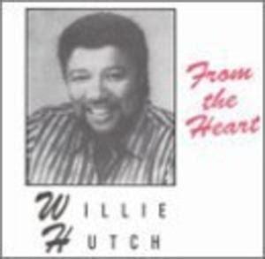 Willie Hutch Havin A House - willie hutch albums soulandfunkmusic