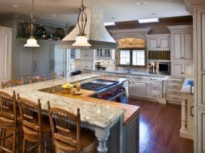 l kitchen island l shaped kitchen island size of kitchen design l shaped kitchen islands with style kitchen