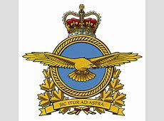 FichierRoyal Canadian Air Force Badgepng — Wikipédia