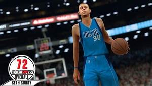 NBA 2K17 Screenshot 197 For PS4 Operation Sports