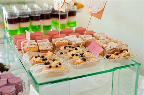 snacks fingerfood zur hochzeit tipps