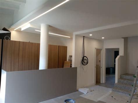 controsoffitti in cucina controsoffitti pareti design cartongesso modena
