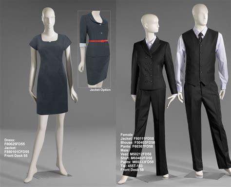 hotel front desk uniforms hotel front desk uniform designs hostgarcia