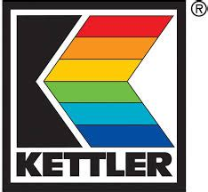 logo mobilier de kettler votre marque de meubles de jardin chez importgarden