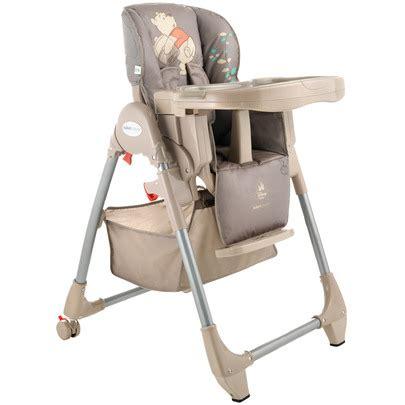 a partir de quel age chaise haute bébé comment choisir sa chaise haute bébé dupont fivestar