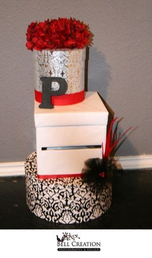 make your own wedding card box make your own card box i want to make one for our wedding but i doubt mine would look as