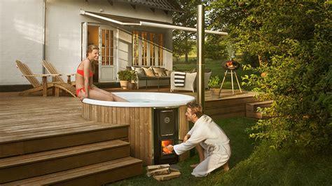 Skargards Tub by Skargards Badest Plast Interi 248 R For Beste Mulig Komfort