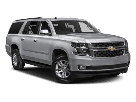 2019 Chevrolet Suburban Review, Arrival, Price, Design