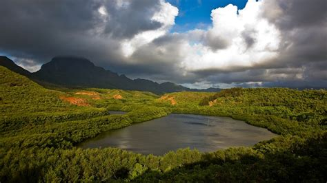kauai vacations 2017 package save up to 603 expedia
