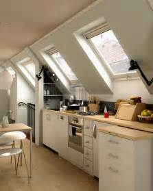 attic kitchen ideas attic apartment on apartments attic bedrooms and apartments homes for rent