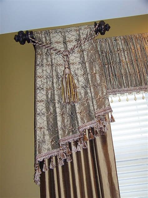 229 best images about window treatments on bay
