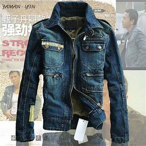 Best 20+ Jean jackets ideas on Pinterest
