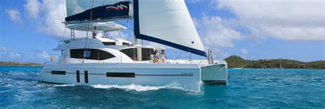 Charter Boat Ownership by How To Own A Yacht