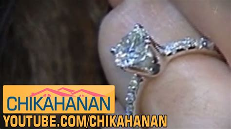 how much is toni gonzaga s engagement ring