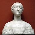 Ippolita Maria Sforza - Wikipedia