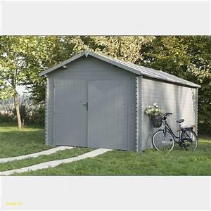 Carport pour voiture castorama autocarswallpaperco for Nice abri de jardin bois pas cher leroy merlin 2 carport 3 voitures bois