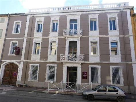 hotel mediterranee port la nouvelle port la nouvelle languedoc roussillon reviews and rates