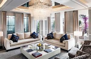 find exclusive interior designs taylor interiors With interior decor regina