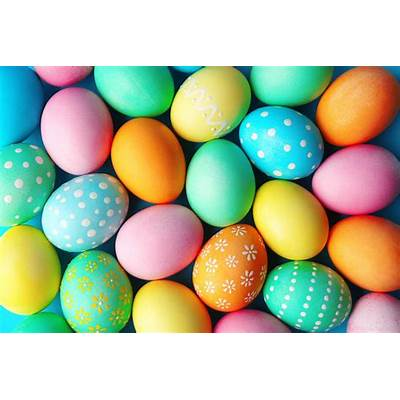 The Marketing Power of Internet Easter Eggs (And 17 You've