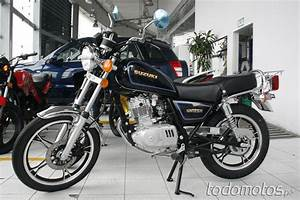 Moto Suzuki 125 : suzuki gn 125 h precios y ficha t cnica en per ~ Maxctalentgroup.com Avis de Voitures