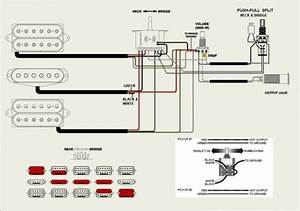 Rg Wiring Diagram  U2013 Car Wiring Diagram