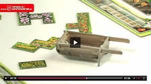 cottage garden spiel cottage garden kaufen With katzennetz balkon mit cottage garden spiel kaufen