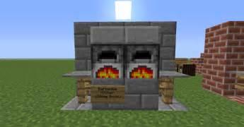 Pumpkin Pie Minecraft Pe by Furniture Ideas Minecraft Project Minecraft Pinterest