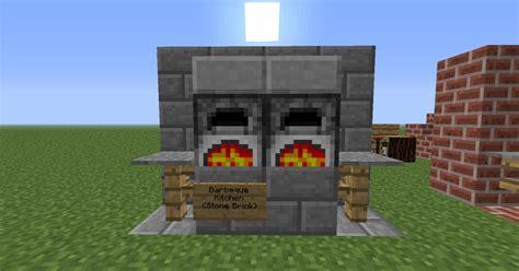minecraft furniture ideas xbox 360 edition