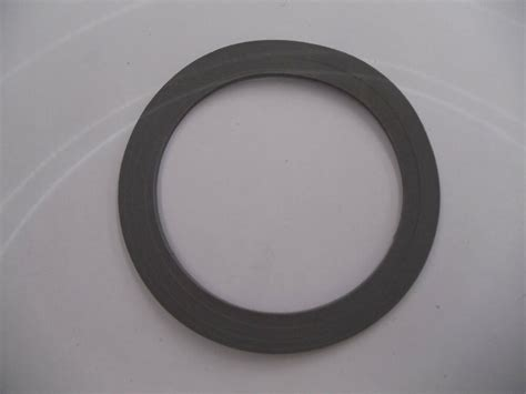 Replacement Rubber Gasket O Ring Seal For Oster Blender