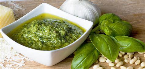 the many benefits of pesto sauce qtrove