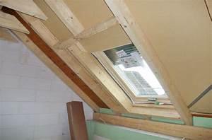 Holz Für Dachstuhl : dachstuhl mit aufsparrend mmung und roto designo r8 ~ Sanjose-hotels-ca.com Haus und Dekorationen