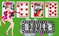 Kartenspiele Kostenlos Spielen Spieleumsonstde